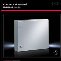 Rittal 威图 工控产品 控制柜 AE系列