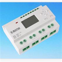 ASF.RL.4/16智能照明控制器