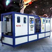 全铝家居铝板整板焊接设备 速度快 效率高