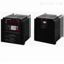日本神视SUNX变频器AVF200-0224,结构特点