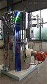 罗定市天然气灌流蒸汽热水锅炉办事处报价