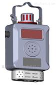 GTH1000W型矿用无线一氧化碳传感器