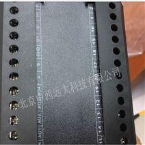 电量变送器  型号:M334553