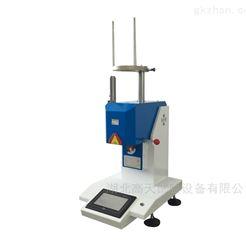 塑料熔融指数测定仪