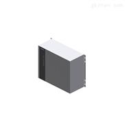 6AG4010-5BA32-0XX5西门子工控机
