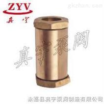 Y13X比例式减压阀