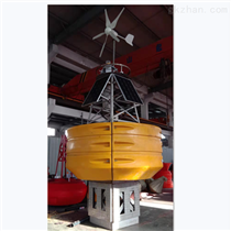 曝气机塑料浮圈 防紫外线监测浮标