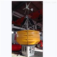 曝气机塑料浮圈 紫外线监测浮标