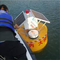 水质监测设备浮圈 大浮力配重浮标
