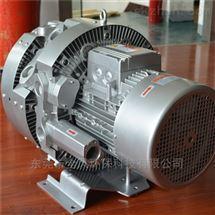 熔喷布生产设备模头吸风机