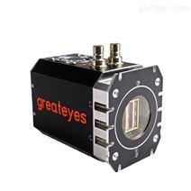 德国greateyes科学相机