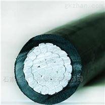 厂家直销架空绝缘导线钢芯铝绞线质优价廉