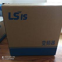 LS产电IS7系列风机专用变频器