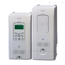 LS产电矢量变频器IS7系列SV0037IS7-4NO供应