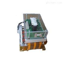 赫尔纳-供应trasfotec变压器