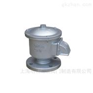 JZH型保溫阻火器