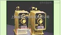 LMI电磁计量泵、LMI计量泵优价销售