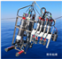 UVP6水下颗粒物和浮游动物图像原位采集系统