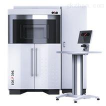 3D打印机 德国EOS P396工业级尼龙