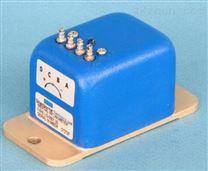 Sherborne Sensors電源