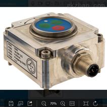 希而科优势供应GMC-KINAX N705系列快速报价
