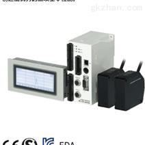 新价格HL-C211BE,SUNX激光位移传感器