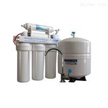 美国Aquatron过滤器