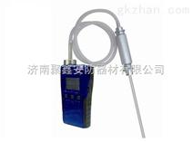 硫化氢检测报警仪(泵吸式)MIC-800