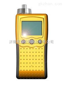 泵吸式乙醇检测仪MIC-800 乙醇浓度报警仪