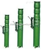 小型井用潜水泵+农业灌溉深井泵+天津不锈钢海水泵+喷泉潜水泵