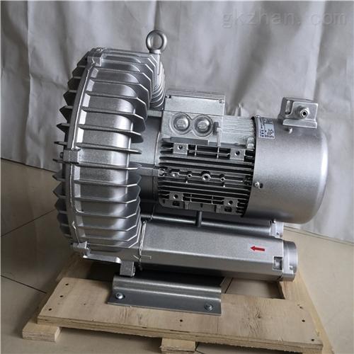 物料输送漩涡真空风机|高压气体循环风机