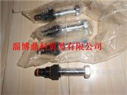 进口STERLING电磁阀液压插装阀现货代理