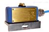 FLEX-HD2K-IKK-SRHonsberg 流量开关HD2K希而科原装进口代理