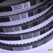 日本阪东BANDO汽车皮带齿形三角带