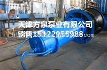 天津温泉水泵-温泉潜水泵-含运费热水温泉潜水泵