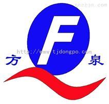 供应广西南宁农田灌溉深井潜水泵