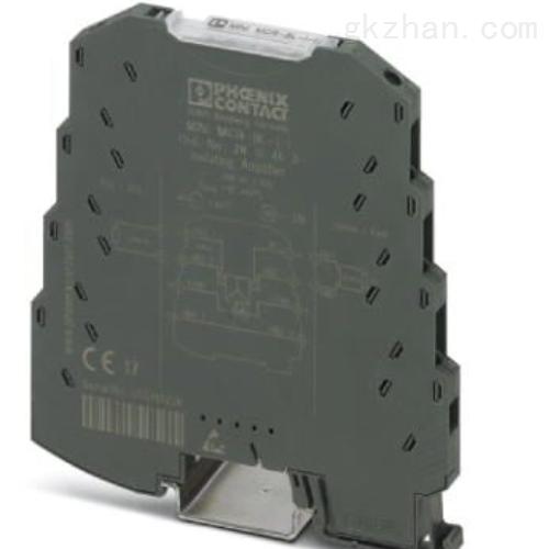在售PHOENIX馈电隔离器,货号2905629