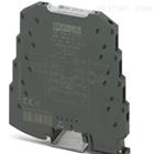 在售PHOENIX饋電隔離器,貨號2905629