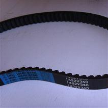 木工机械皮带日本MBL三星变速带