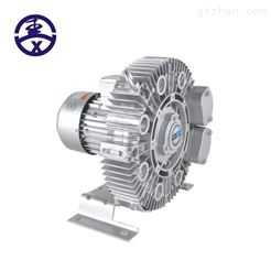 RB-31DH-1供应气环式抽真空旋涡式气泵