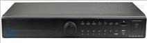 夜通航 船舶专用高清硬盘录像机