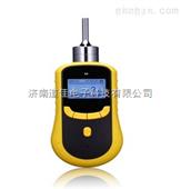 甲醛检测仪,泵吸式甲醛浓度检测仪