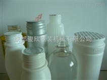 成都碳粉铝箔封口垫片,农药瓶专用铝箔封口垫片