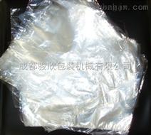 成都柚子收缩膜,成都柚子POF环保包装膜