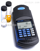 HACH哈希DR890COD多参数水质分析仪
