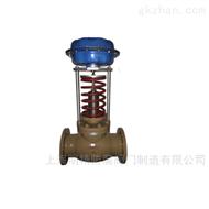 通用型自力式壓力調節閥,蒸汽控制閥