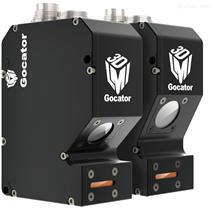 G2510 3D视觉传感器扫描仪