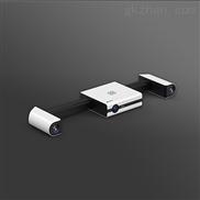 结构光视觉相机