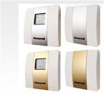 SCTHWA43SDS室内带显示温湿度感测器SCT系列