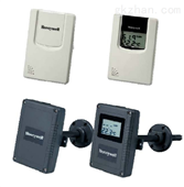 室内型湿度感测器 HT3C20 霍尼韦尔